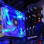 Do you have problems with PC temperature? In this post you will find tips and advice to reduce the PC temperature.
