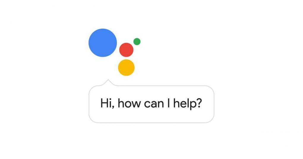 Google Assistant is now available on Mac, Windows and Linux thanks to XDA Developers.