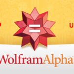 You will see how to use the Wolfram Alpha search engine (Free or Pro) for web, Android (APK), iOS, etc, to calculate derivatives, integrals, or search for anything.
