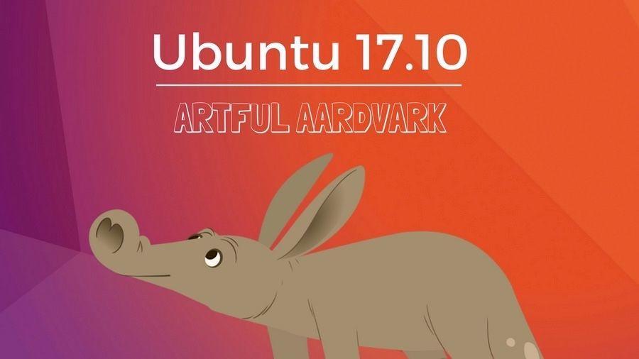 Ubuntu 17.10 returns to GNOME.