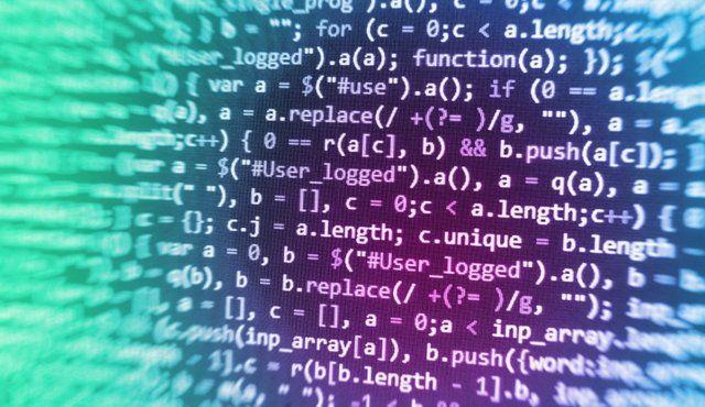 ATM algorithm made in JavaScript.