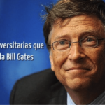 Careers Bill Gates recommends.