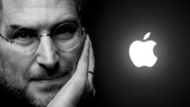 Curiosidades de Steve Jobs.
