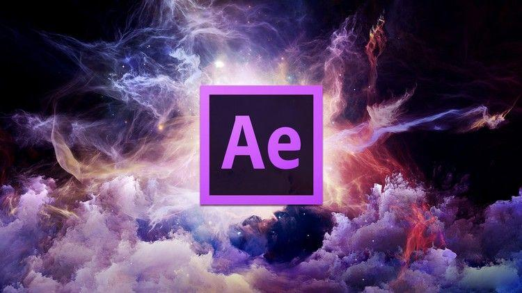 Platforms to learn After Effects.