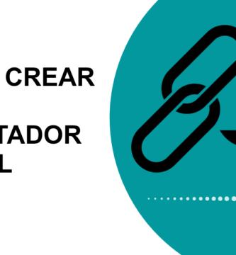 ¿Quieres crear un Acortador de URL y ganar dinero con él? ⭐ ENTRA AQUÍ ⭐ para aprender cómo puedes crear uno FÁCIL.