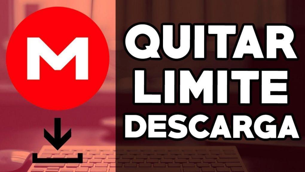 Ve cómo ⭐ descargar ARCHIVOS de MEGA SIN LÍMITES ✅, y quitar la cuota de 900 MB para quitar el límite de descarga y tenerlo ilimitado. ⭐