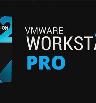 You can DOWNLOAD and install the program VMware Workstation PRO 12 totally FULL and in Spanish, step by step and WELL EXPLAINED.