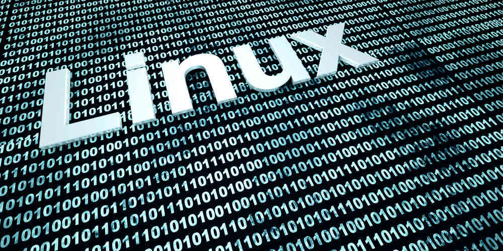 Very interesting documentary on the origins of Linux.