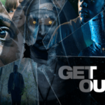 """See the movie """"Let me out"""" online HD 2017"""