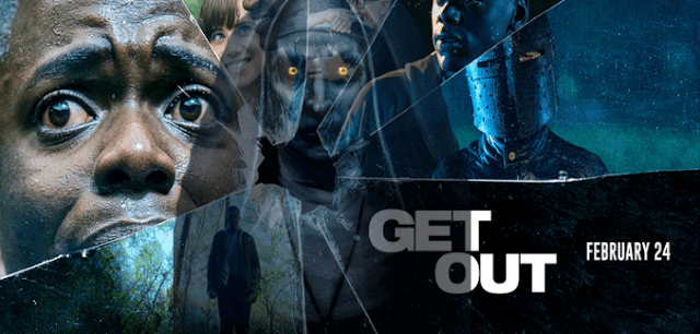 "See the movie ""Let me out"" online HD 2017"