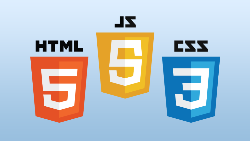 Download: The Big Book of HTML5, CSS3 and JavaScript.
