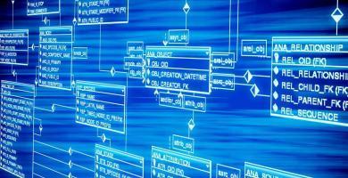 Sistemas gestores de bases de datos [PDF].