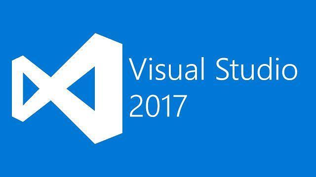 ⭐ Podrás DESCARGAR Visual Studio 2017 ⭐ El programa para desarrollar apps más usado en el mundo, totalmente Full, GRATIS y en Español. ¡ENTRA!