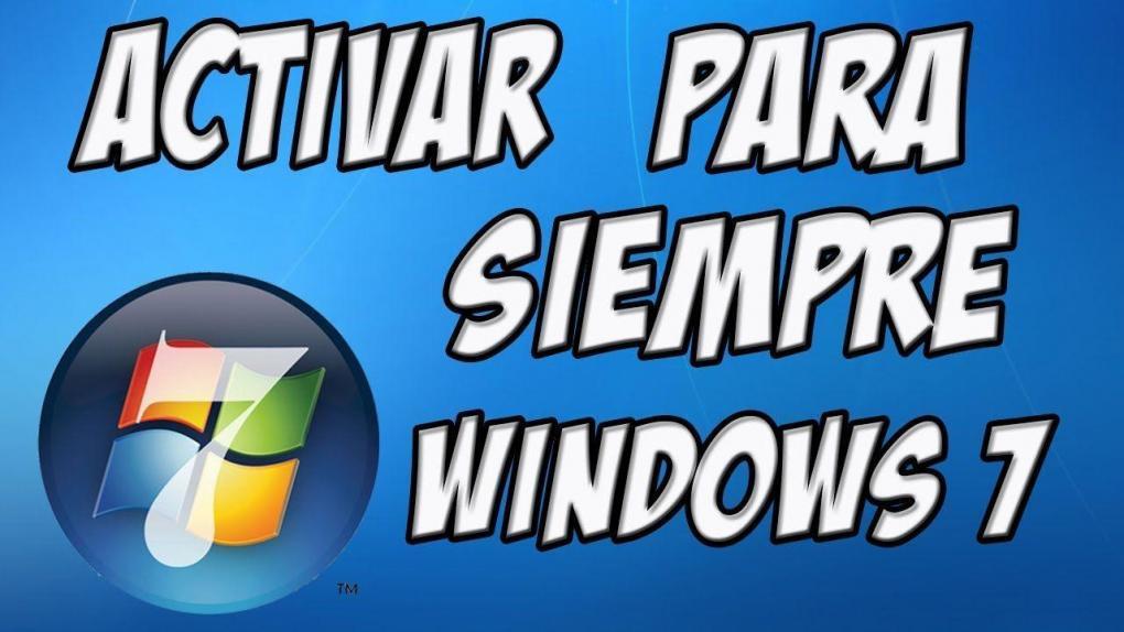 ACTUALIZADO ✅ Ve cómo ACTIVAR WINDOWS 7 GRATIS (Professional y Ultimate) de POR VIDA, usando SERIALES, CLAVES, Generador de Claves o Programas. 🚀