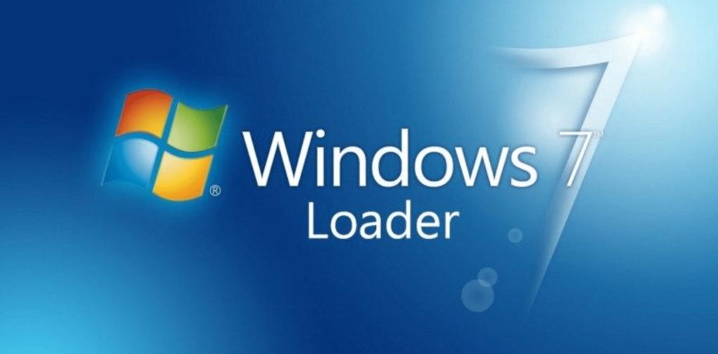 DESCARGA ACTIVADOR AQUÍ ⭐ Windows Loader, activador de Windows 7: un programa que te ACTIVARÁ tu WINDOWS 7 en caso de que no lo tengas activado. ✅