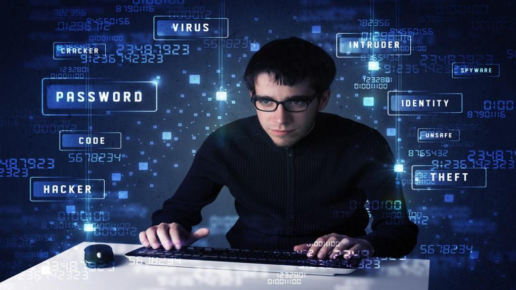 In this post you will find a good book that will give you a course on hacking, totally in ZEROs. Take care of your information. ENTERS!