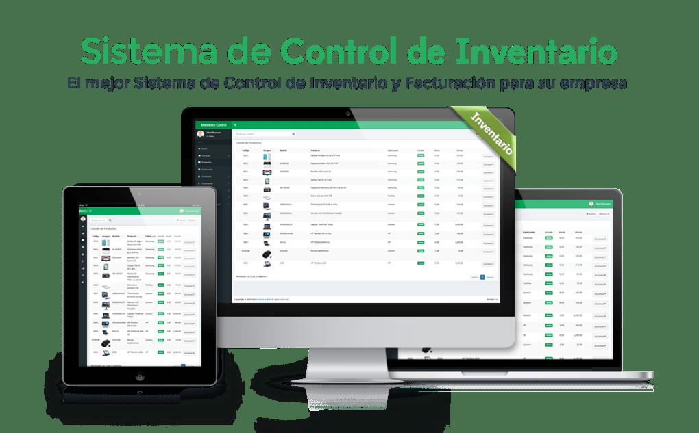 En este post encontrarás un sistema de inventario web que te permitirá gestionar medicamentos, creado con PHP y MySQL. ¡ES GRATIS, ENTRA!
