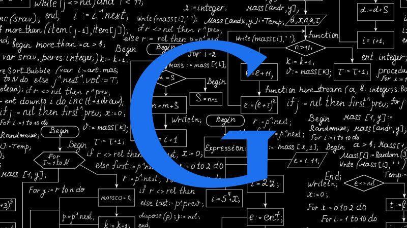 ¿Te has preguntado cómo Google indexa los sitios web en los resultados de búsqueda? Bueno, pues aquí te explicaremos cómo funciona el algoritmo PageRank. ¡ENTRA!