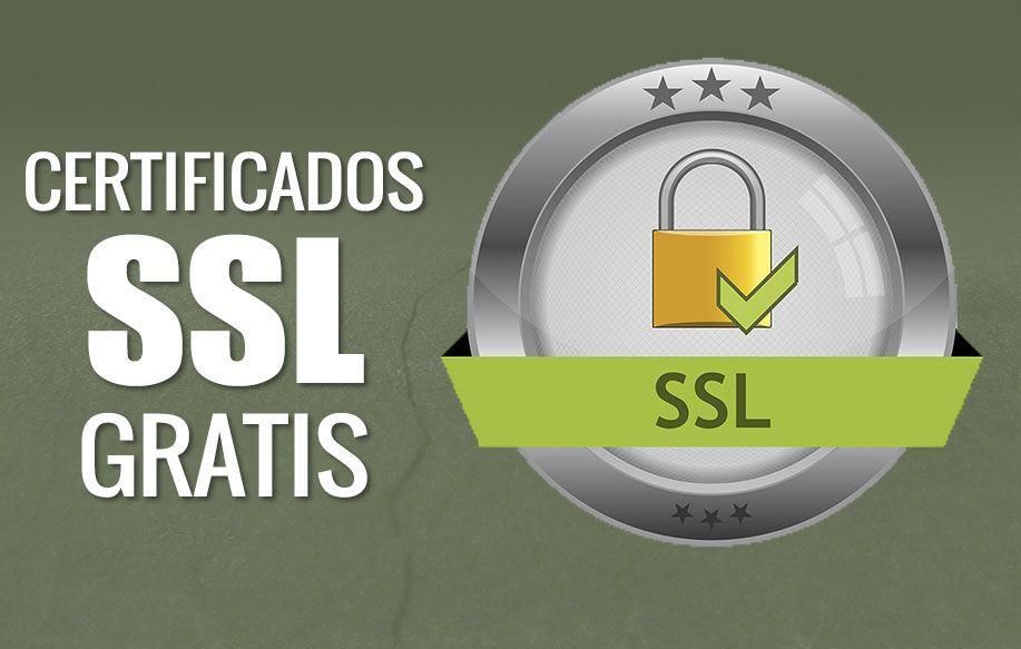En este post te enseñaremos cómo es que puedes implementar conexiones encriptadas en tu web con certificado SSL gratis y de calidad. ¡ENTRA!