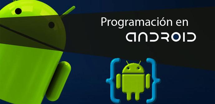 En este post te enseñaremos cuál es el mejor IDE el cual puedes usar para desarrollar tus proyectos en Android. ¡ENTRA!
