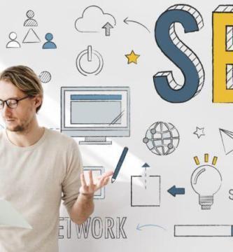 ¿Buscas un plugin SEO para tu Blog WordPress? ✅ ENTRA AQUÍ y ve cuál es el MEJOR PLUGIN de SEO para tu sitio web, basado en millones de descargas.