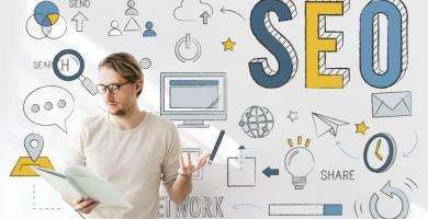 Looking for an SEO plugin for your WordPress Blog? ✅ ENTER HERE and see which is the BEST SEO PLUGIN for your website, based on millions of downloads.