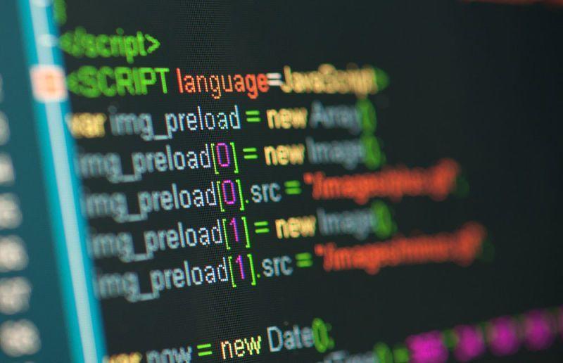 En este post te enseñaré cuáles son los lenguajes de programación que probablemente serán los más adecuados para principiantes, para que empieces si no te has decidido. ¡ENTRA!