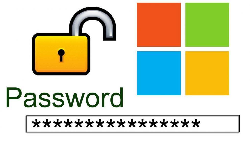 In this post we will show you how you can set a password for all the administration tasks that are required to be performed in Windows 10. ENTER!