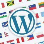 In this post we will explain how you can make your WordPress blog multilanguage, that is, that it has several languages, and also, the importance that this has. ENTERS!
