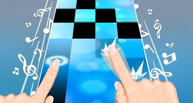 UPDATED ⭐ You will learn to HACK (install a hack for PIANO TILES 2) and add DIAMONDS and INFINITE LIVES. 🔥 ENTER!