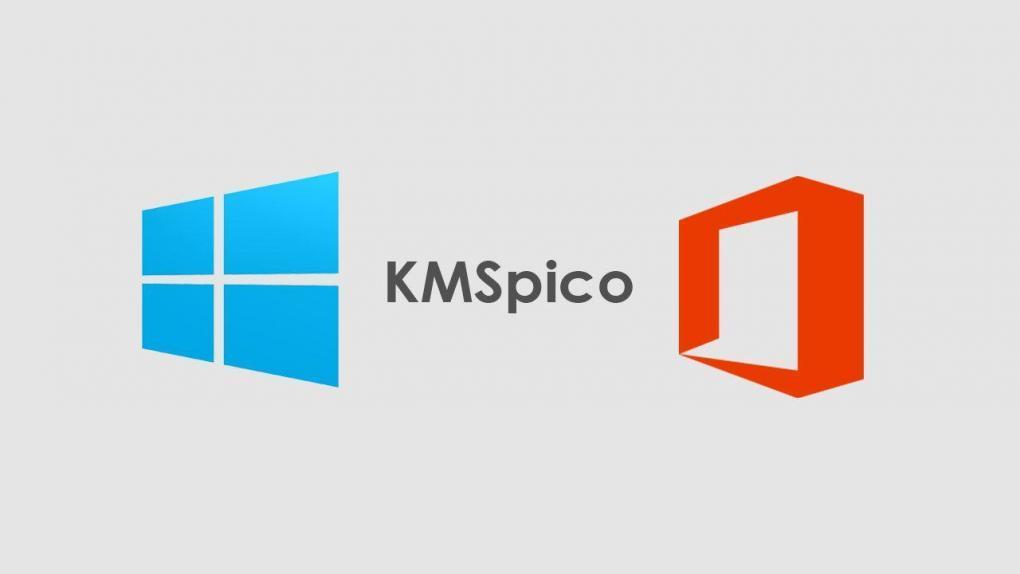 En este post encontrarás a KMSpico, un programa que te ayudará a activar al 100% lo que es la suite de Microsoft Office y Windows (7, 8.1 y 10). ¡ENTRA!