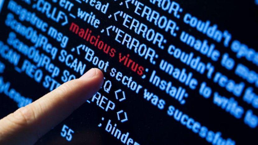 Todos sabemos que Windows está llenísimo de ataques, y de ahí la pregunta del millón: ¿acaso los virus también corren en Linux? En este post lo sabrás. ¡ENTRA!
