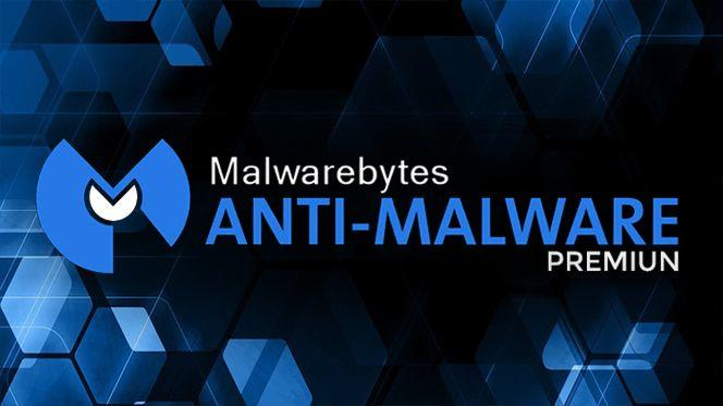 You can DOWNLOAD MalwareBytes Full Premium 2018 in Spanish, an anti-malware that will protect you from threats on the web.