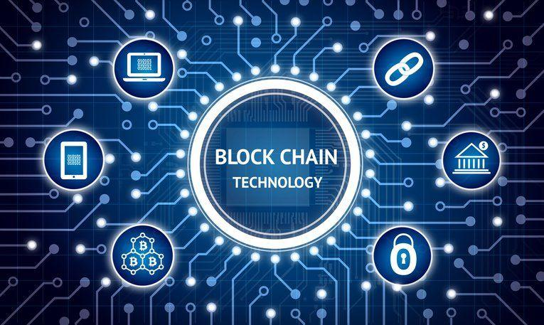 Do you know what the blockchain is? No? In this post we will address this term that will transform everything: what is it? What are your greatest benefits of BlockChain? ENTERS!