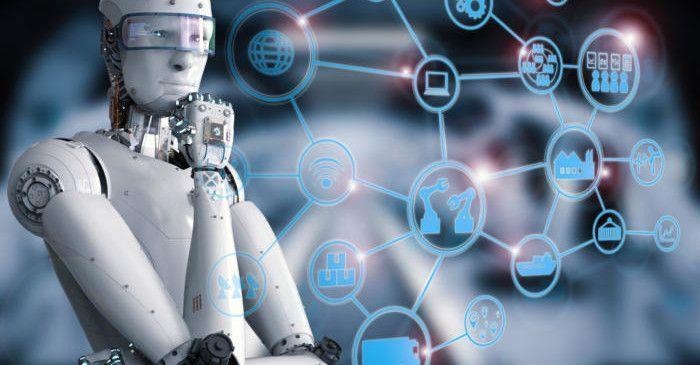 ¿Sabes qué es el Machine Learning? Sí pero ... ¿crees que no puedes estudiarla? En este post te contaremos algo asombroso que seguro te encantará: todos podemos aprender Machine Learning. ¡ENTRA!