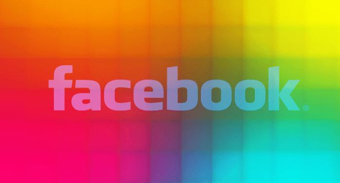 In this post we will show you how you can customize your profile, and change the color of the top Facebook bar. ENTERS!