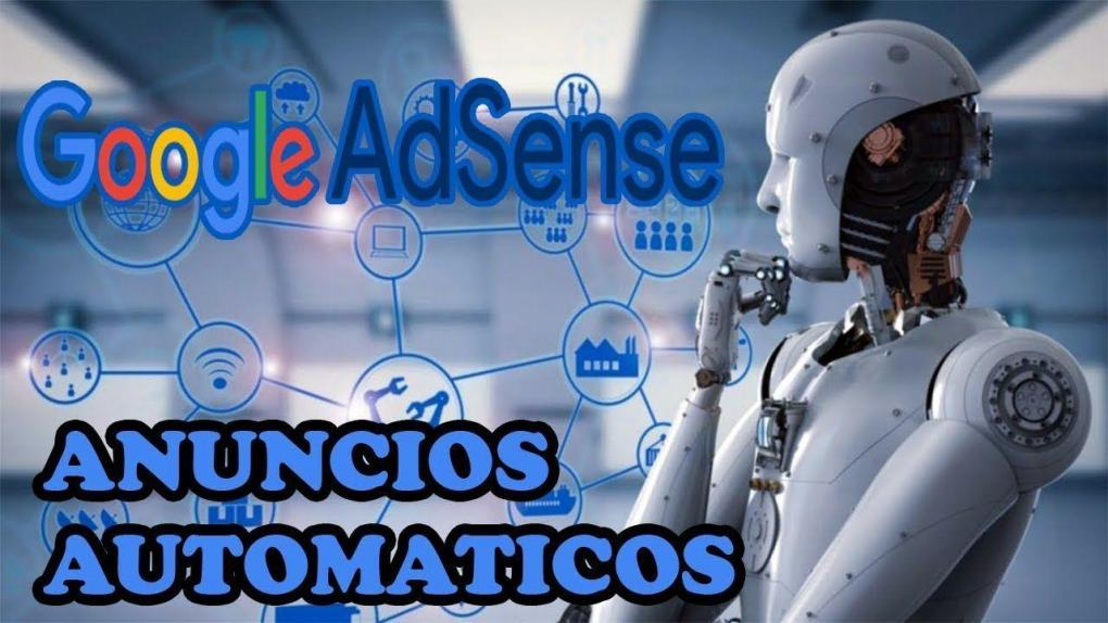 In this post we will show you what are the automatic ads of Google AdSense, what are their benefits and how you can activate them. ENTERS!