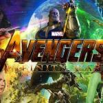 "In this post you will find the Marvel movie ""Avengers: Infinity War"" complete online in Latin Spanish. Prepare your popcorn and make yourself comfortable. ENTERS!"