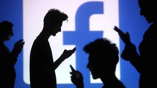 En este post te enseñaremos la evolución de Facebook, la red social más grande del mundo, desde su nacimiento en 2004, a la época actual. ¡ENTRA!