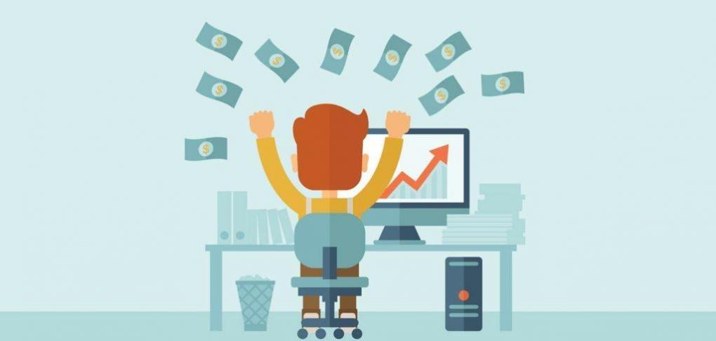 How can I get more money? This question has been key today since there are fewer job opportunities and with a low salary, so with this money for some people it is the most important thing they have and in some cases they want to invest it , save it or get more out of it.