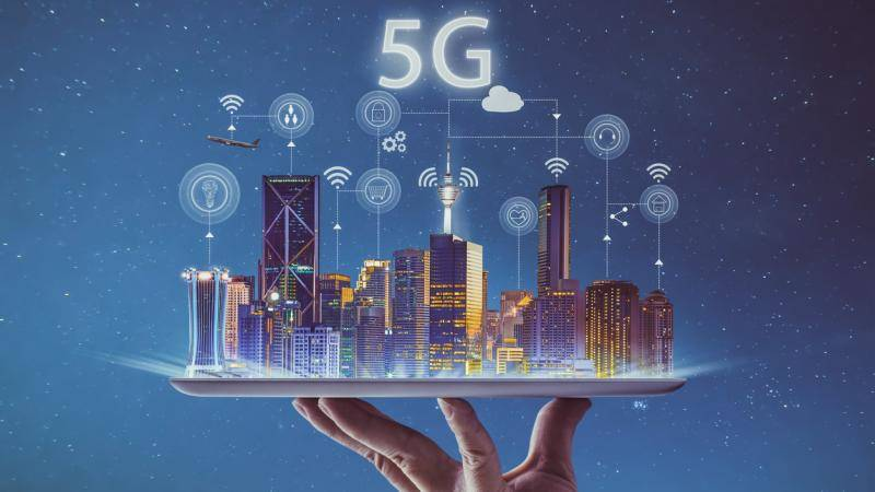 Welcome to another post. We have all had this great curiosity about the evolution of coverage, if we consider going back in the past, how has having these benefits at hand changed and how we have known how to take advantage of it, that is why the innovation of the 5G network has a lot of potential and today we will tell you about this happiness.