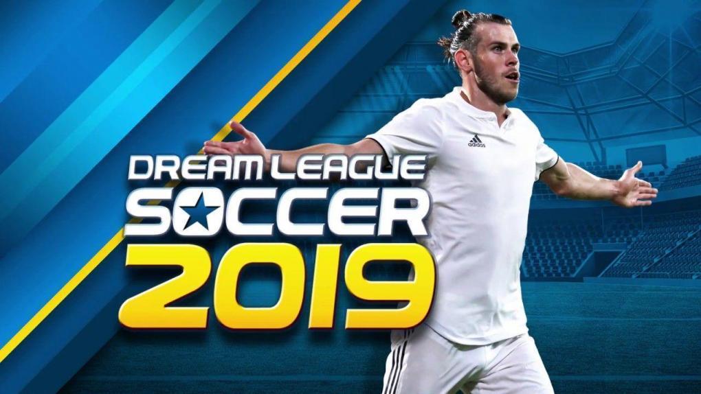 ACTUALIZADO ⭐ Ve un HACK para el juego deDream League Soccer 2018, 2019 y la 2020, obteniendo monedas infinitas GRATIS, MUY FÁCIL ✅ y RÁPIDO.