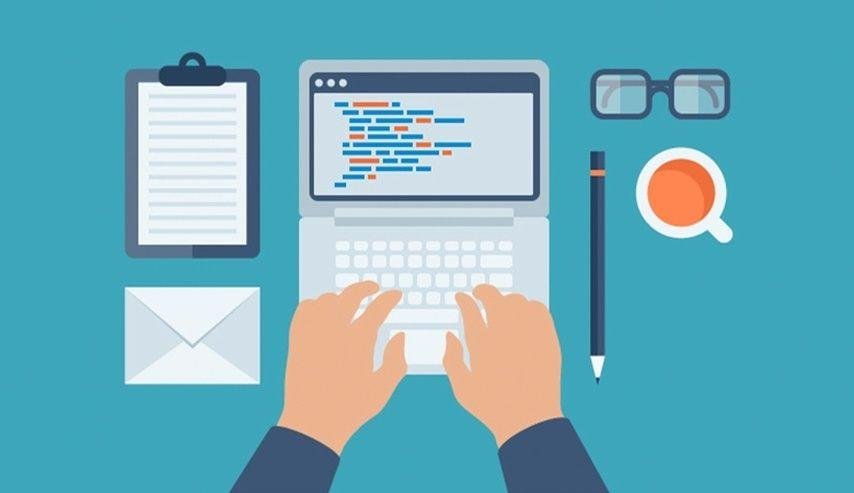 We will provide you with some tips to develop the logic of programming; the most outstanding at the time of exercising the ability to program.