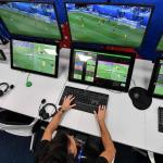 Welcome to another post. 2018 World Cup in Russia, an extremely important event in which it was decided to implement a system which was capable of solving any doubtful problem that could happen on the pitch, this information from the VAR will be presented here.