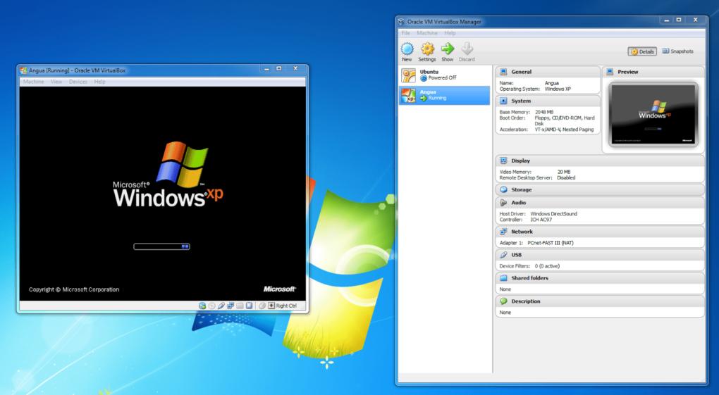 ⭐ GUÍA VIRTUALBOX ⭐ Aprende cómo instalarMicrosoft Windows XP en VirtualBox, paso a paso, te lo explicamos SÚPER fácil. ✅ ¡ENTRA!