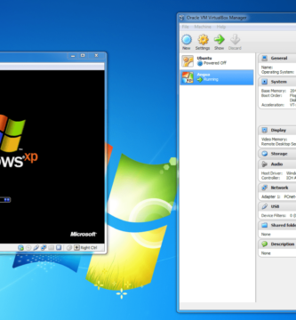 ⭐ VIRTUALBOX GUIDE ⭐ Learn how to install Microsoft Windows XP in VirtualBox, step by step, we explain it SUPER easy. ✅ ENTER!