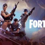 A recent Hack for Fortnite infects around 80,000 players who used it to try to cheat. Here all the details. ENTERS!