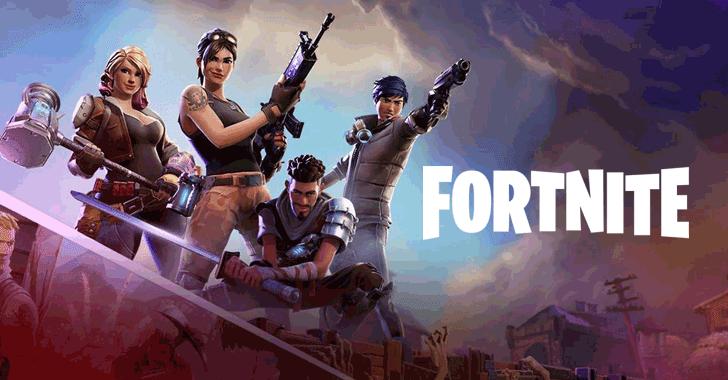 Un reciente Hack para Fortnite infectaalrededor de 80,000 jugadores que lo usaron para intentar hacer trampa. Aquí todos los detalles. ¡ENTRA!