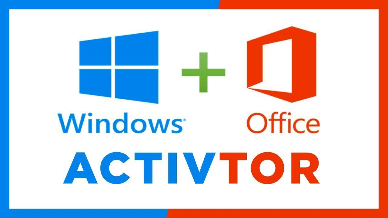 Kmspico 11 Windows 10 8 1 8 And Office Activator Final 2021