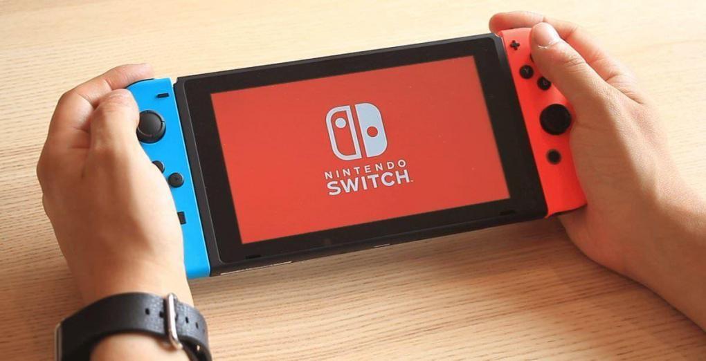 ¿Por qué comprar Nintendo Switch? Te mencionaremos los beneficios de adquirirla Nintendo Switch, que ha dado de que hablar en este año 2018. ¡ENTRA!